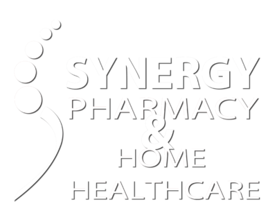 Our Services – Synergy Pharmacy