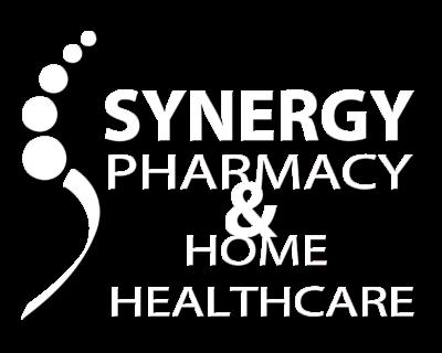 Synergy Pharmacy